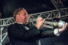 Pori-Jazz-20130717 Henry-O.-Swing-Gang-Henry-O 02 Sc