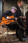 Pori-Jazz-20130717 Henry-O.-Swing-Gang-Henry-O 03 Sc