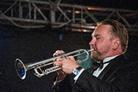 Pori-Jazz-20130717 Henry-O.-Swing-Gang-Henry-O 08 Sc