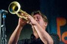 Pori-Jazz-20130717 Henry-O.-Swing-Gang-Henry-O 09 Sc