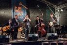 Pori-Jazz-20130717 Henry-O.-Swing-Gang-Henry-O 10 Sc