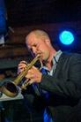 Pori-Jazz-20130717 Jam-Session-Jam-Session 02 Sc