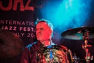 Pori-Jazz-20130717 Maria-Hanninen-And-The-Soultwisters-Soultwisters 03 Sc