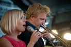 Pori-Jazz-20130717 Norrbotten-Big-Band-With-Outi-Tarkiainen-And-Aili-Ikonen-Norrbotten-Bigband 09 Sc