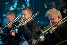 Pori-Jazz-20130717 Norrbotten-Big-Band-With-Outi-Tarkiainen-And-Aili-Ikonen-Norrbotten-Bigband 12 Sc