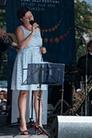 Pori-Jazz-20130717 Pentti-Lasanen-Big-Swing-Orchestra-Feat.-Minna-Lasanen-Pentti-Lasanen 01 Sc