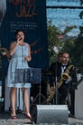 Pori-Jazz-20130717 Pentti-Lasanen-Big-Swing-Orchestra-Feat.-Minna-Lasanen-Pentti-Lasanen 02 Sc
