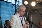 Pori-Jazz-20130717 Pentti-Lasanen-Big-Swing-Orchestra-Feat.-Minna-Lasanen-Pentti-Lasanen 03 Sc