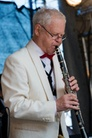 Pori-Jazz-20130717 Pentti-Lasanen-Big-Swing-Orchestra-Feat.-Minna-Lasanen-Pentti-Lasanen 04 Sc