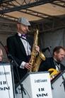 Pori-Jazz-20130717 Pentti-Lasanen-Big-Swing-Orchestra-Feat.-Minna-Lasanen-Pentti-Lasanen 05 Sc