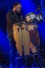 Pori-Jazz-20130718 Jazzanova-Live-Feat.-Paul-Randolph-Jazzanova 01 Sc