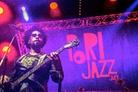 Pori-Jazz-20130718 Jazzanova-Live-Feat.-Paul-Randolph-Jazzanova 04 Sc