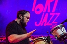 Pori-Jazz-20130718 Jazzanova-Live-Feat.-Paul-Randolph-Jazzanova 09 Sc