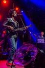 Pori-Jazz-20130718 Jazzanova-Live-Feat.-Paul-Randolph-Jazzanova 10 Sc