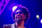 Pori-Jazz-20130718 Jazzanova-Live-Feat.-Paul-Randolph-Jazzanova 11 Sc