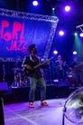 Pori-Jazz-20130718 Jazzanova-Live-Feat.-Paul-Randolph-Jazzanova 19 Sc