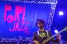 Pori-Jazz-20130718 Jazzanova-Live-Feat.-Paul-Randolph-Jazzanova 20 Sc