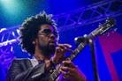 Pori-Jazz-20130718 Jazzanova-Live-Feat.-Paul-Randolph-Jazzanova 22 Sc