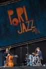 Pori-Jazz-20130718 Phronesis-Phronesis 01 Sc