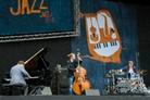 Pori-Jazz-20130718 Phronesis-Phronesis 05 Sc