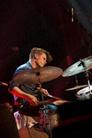 Pori-Jazz-20130718 Slavin%2C-Eldh%2C-Lillinger-Slavin-Eldh-Lillinger 03 Sc