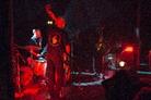 Pori-Jazz-20130718 Slavin%2C-Eldh%2C-Lillinger-Slavin-Eldh-Lillinger 14 Sc