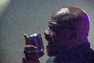 Pori-Jazz-20130718 The-Heavy-The-Heavy 21 Sc