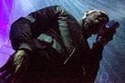Pori-Jazz-20130718 The-Heavy-The-Heavy 30 Sc