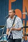 Pori-Jazz-20130718 The-Robert-Cray-Band-Robert-Cray 02 Sc