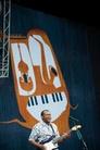 Pori-Jazz-20130718 The-Robert-Cray-Band-Robert-Cray 04 Sc