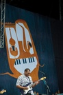 Pori-Jazz-20130718 The-Robert-Cray-Band-Robert-Cray 05 Sc