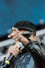 Pori-Jazz-20130719 Bobby-Womack-Bobby-Womack 06 Sc