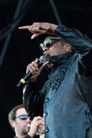 Pori-Jazz-20130719 Bobby-Womack-Bobby-Womack 07 Sc