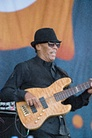 Pori-Jazz-20130719 Bobby-Womack-Bobby-Womack 10 Sc