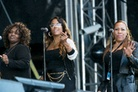 Pori-Jazz-20130719 Bobby-Womack-Bobby-Womack 14 Sc