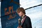 Pori-Jazz-20130719 Charterflight-Charterflight 02 Sc