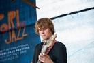 Pori-Jazz-20130719 Charterflight-Charterflight 03 Sc