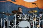 Pori-Jazz-20130719 John-Legend-John-Legend 19 Sc