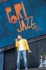 Pori-Jazz-20130719 John-Legend-John-Legend 23 Sc