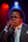 Pori-Jazz-20130719 Lee-Fields-And-The-Expressions-Lee-Fields 09 Sc