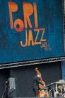 Pori-Jazz-20130719 Ricky-Tick-Big-Band-Ja-Julkinen-Sana-Rtbb 02 Sc