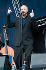Pori-Jazz-20130719 Ricky-Tick-Big-Band-Ja-Julkinen-Sana-Rtbb 07 Sc