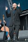Pori-Jazz-20130719 Ricky-Tick-Big-Band-Ja-Julkinen-Sana-Rtbb 08 Sc