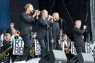 Pori-Jazz-20130719 Ricky-Tick-Big-Band-Ja-Julkinen-Sana-Rtbb 19 Sc