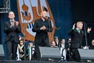 Pori-Jazz-20130719 Ricky-Tick-Big-Band-Ja-Julkinen-Sana-Rtbb 20 Sc