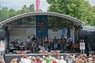 Pori-Jazz-20130720 Ak-Jazz-Collection-Ak-Jazz-Collection 01 Sc