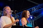Pori-Jazz-20130720 Blue-Train-Blue-Train 11 Sc