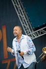 Pori-Jazz-20130720 Earth%2C-Wind-And-Fire-Ewf 03 Sc