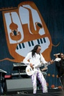 Pori-Jazz-20130720 Earth%2C-Wind-And-Fire-Ewf 05 Sc