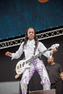 Pori-Jazz-20130720 Earth%2C-Wind-And-Fire-Ewf 08 Sc